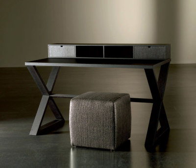 Cruis Desk 130 by Meridiani