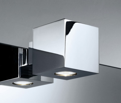 CUBO by DECOR WALTHER