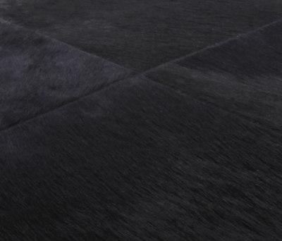 Cuero black by Miinu