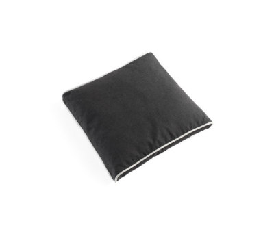 Cushion by BELTA & FRAJUMAR