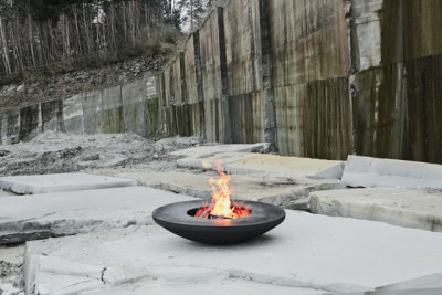 D110 by Feuerring