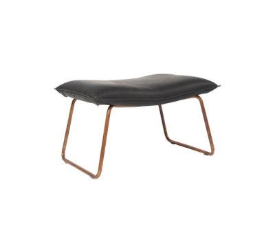 Dean stool by Jess Design