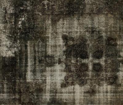 Decolorized grey by GOLRAN 1898