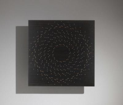 Decor | Wall Cupboard by Laurameroni