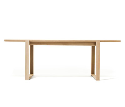 Delta Table by TON