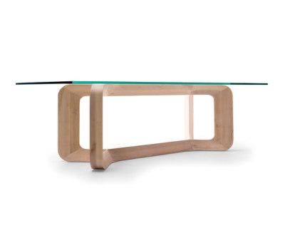 Denise table by MOBILFRESNO-ALTERNATIVE