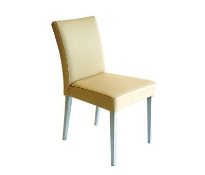 Dinner Chair by Christine Kröncke