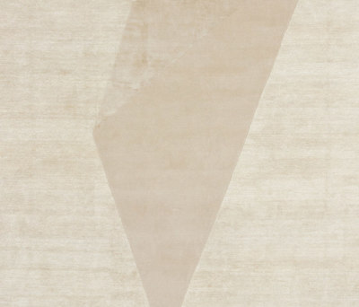 Dipped Cut ivory by cc-tapis