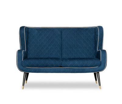 DOLLY Sofa by Baxter