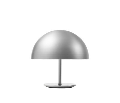 Dome Lamp Baby by Mater