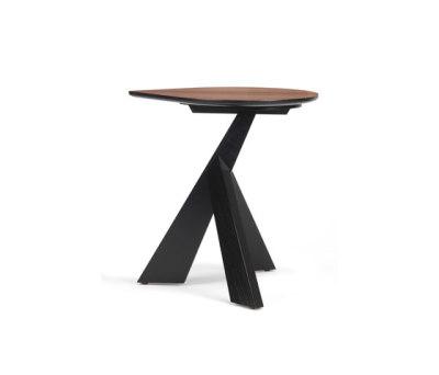 drop ant b side table by Skram