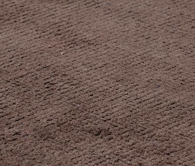 Dune Max Viscose dark brown by kymo