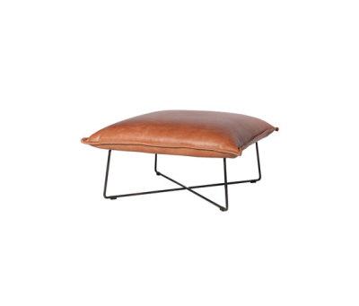 Earl stool by Jess Design