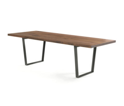 Easy Table by Riva 1920