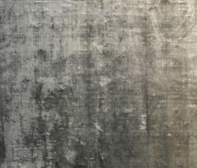 Eberson - Slate - Rug by Designers Guild