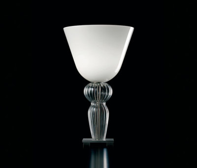 Ebi by Barovier&Toso