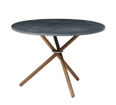 EH2 Coffee Table by Paustian