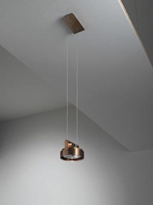 Elements   Work Light MA 05 by Laurameroni