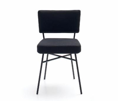 Elettra chair by ARFLEX