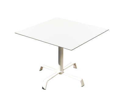 Elica base | Tolup tabletop by Fast