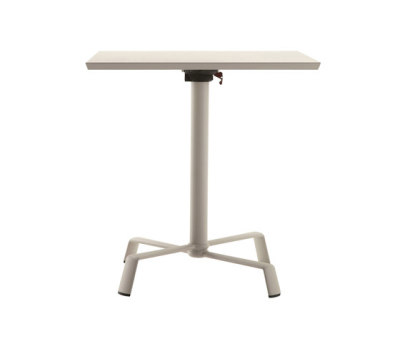 Elica base | Tonik tabletop by Fast