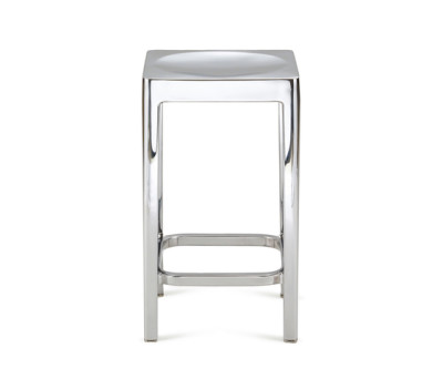 Emeco Counter stool by emeco