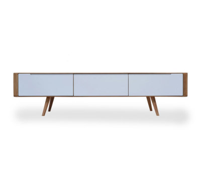 Ena TV sideboard by Gazzda