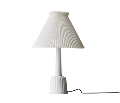 Esben Klint Lamp by Lyngby Porcelæn