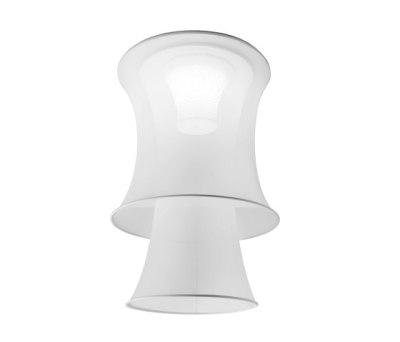 Euler by Axo Light