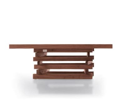 Falò Small Wood by Riva 1920