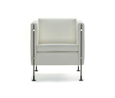 Felix Armchair by ARFLEX