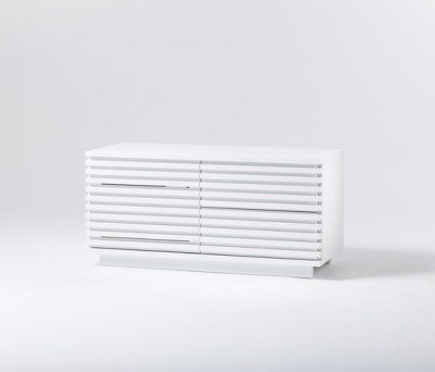 File Storage by A2 designers AB