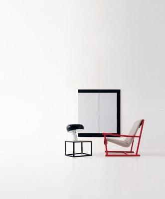 Filu' Low Table by ARFLEX