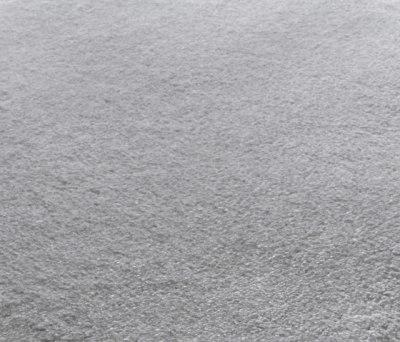 Finery glacy gray by Miinu