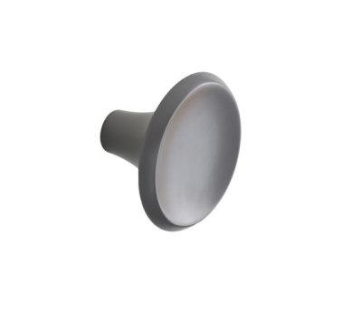 Finferli small grey by EX.T