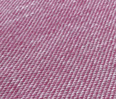 FlatLab Vol. 2 barberry by Miinu