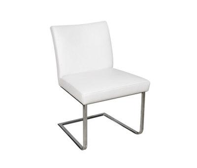Flex Chair by Christine Kröncke