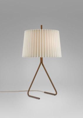 Fliegenbein Table Lamp by Kalmar