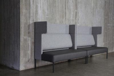 Four®Us by Four Design
