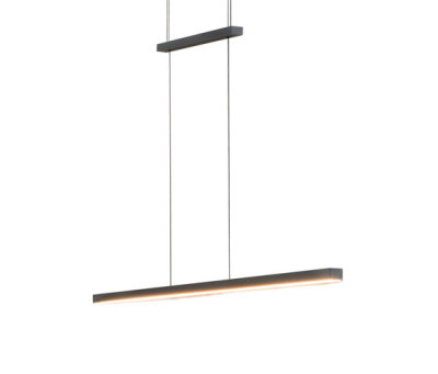 Fridtjof 5 by Mawa Design