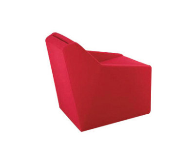 Fritz Chair by Dune