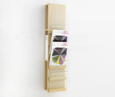Front Storage FRFT 2566 by Karl Andersson