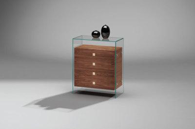 Fusion Wood 84 by Dreieck Design