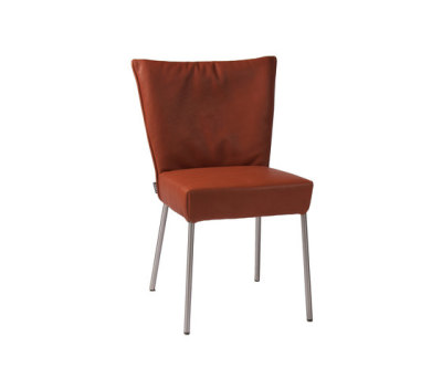 Gabon chair by Label