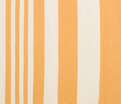 Gaia 2w Honey Yellow by Johanna Gullichsen
