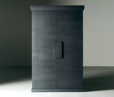 Gary Cabinet Quattro / Otto by Meridiani