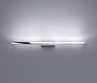 Gil 6518 by Milán Iluminación