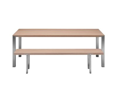GM 2110-14 Table by Naver