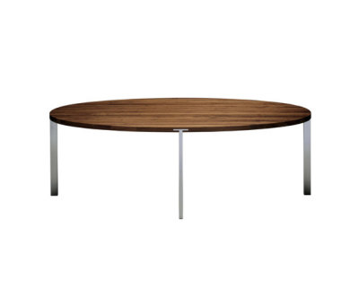 GM 2130-50 Table by Naver