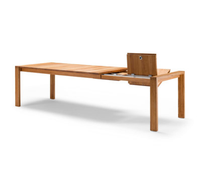 GM 352 Table by Naver